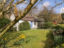 Hawthorn Cottage - South Wales - 930004 - thumbnail photo 1