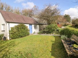 Hawthorn Cottage - South Wales - 930004 - thumbnail photo 3