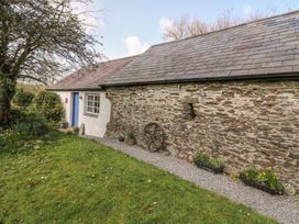 Hawthorn Cottage - South Wales - 930004 - thumbnail photo 30