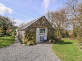 Hawthorn Cottage - South Wales - 930004 - thumbnail photo 31