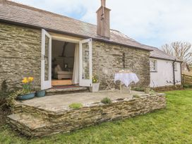 Hawthorn Cottage - South Wales - 930004 - thumbnail photo 33