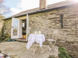 Hawthorn Cottage - South Wales - 930004 - thumbnail photo 34