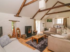 Hawthorn Cottage - South Wales - 930004 - thumbnail photo 6