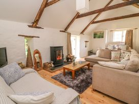 Hawthorn Cottage - South Wales - 930004 - thumbnail photo 10