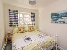 Hawthorn Cottage - South Wales - 930004 - thumbnail photo 24