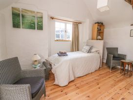 Hawthorn Cottage - South Wales - 930004 - thumbnail photo 27