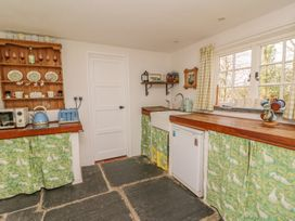 Hawthorn Cottage - South Wales - 930004 - thumbnail photo 19