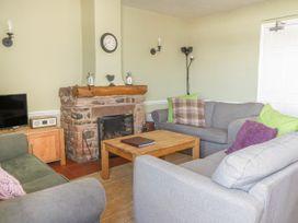 Mellfell Cottage - Lake District - 930265 - thumbnail photo 3