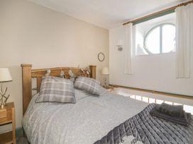 Mellfell Cottage - Lake District - 930265 - thumbnail photo 9