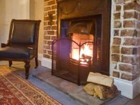 Woodland Cottage - Cotswolds - 930291 - thumbnail photo 2