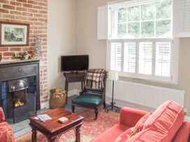 Woodland Cottage - Cotswolds - 930291 - thumbnail photo 3