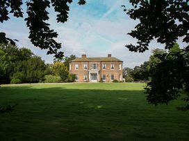 Walcot Hall - Lincolnshire - 930495 - thumbnail photo 1