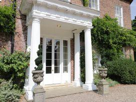 Walcot Hall - Lincolnshire - 930495 - thumbnail photo 31