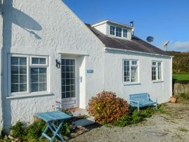 Y Lleiaf - Anglesey - 930644 - thumbnail photo 1