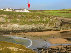 Y Lleiaf - Anglesey - 930644 - thumbnail photo 2