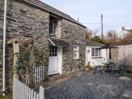 Barn Cottage - Cornwall - 930674 - thumbnail photo 10