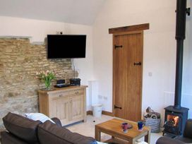 Hook Norton Barn - Cotswolds - 930685 - thumbnail photo 3