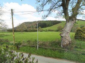 Minffordd - North Wales - 930779 - thumbnail photo 20