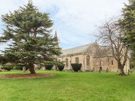 St. Lawrence Rest - Northumberland - 931068 - thumbnail photo 28
