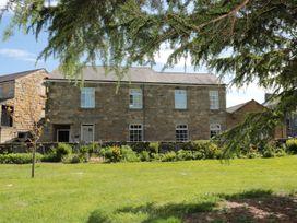 St. Lawrence Rest - Northumberland - 931068 - thumbnail photo 1