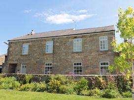 St. Lawrence Rest - Northumberland - 931068 - thumbnail photo 2