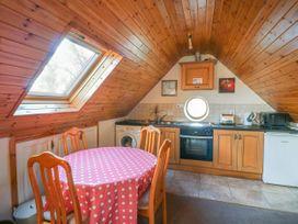 Stone Lodge - East Ireland - 931147 - thumbnail photo 5