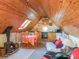 Stone Lodge - East Ireland - 931147 - thumbnail photo 3