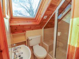 Stone Lodge - East Ireland - 931147 - thumbnail photo 7