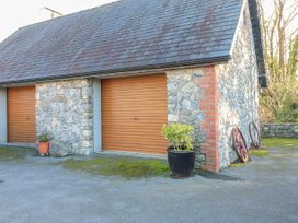 Stone Lodge - East Ireland - 931147 - thumbnail photo 1