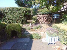 Corner Cottage - Northumberland - 931210 - thumbnail photo 12
