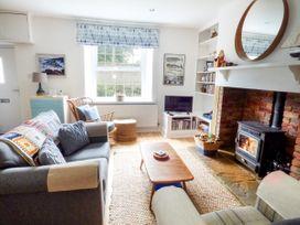 Corner Cottage - Northumberland - 931210 - thumbnail photo 2