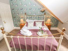 Talbot House - Peak District - 931278 - thumbnail photo 21