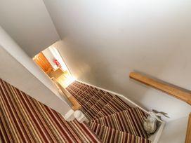 Talbot House - Peak District - 931278 - thumbnail photo 40