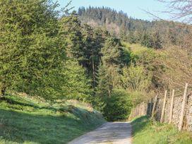 Talbot House - Peak District - 931278 - thumbnail photo 53