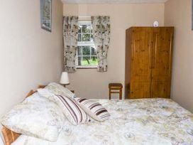 Bride View - Kinsale & County Cork - 931322 - thumbnail photo 6