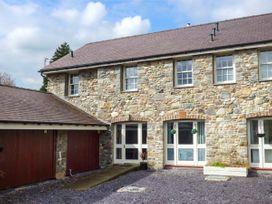 Yr Wyddfa - North Wales - 931576 - thumbnail photo 1