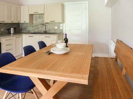 Holly Cottage - Scottish Highlands - 931621 - thumbnail photo 6