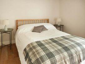 Holly Cottage - Scottish Highlands - 931621 - thumbnail photo 9