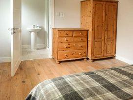 Holly Cottage - Scottish Highlands - 931621 - thumbnail photo 11