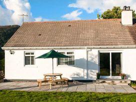 Holly Cottage - Scottish Highlands - 931621 - thumbnail photo 1