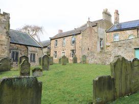 Church Cottage - Yorkshire Dales - 931727 - thumbnail photo 3