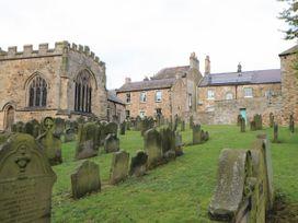 Church Cottage - Yorkshire Dales - 931727 - thumbnail photo 26