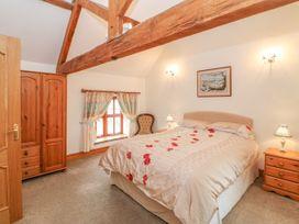 The Barn - Lake District - 931769 - thumbnail photo 23
