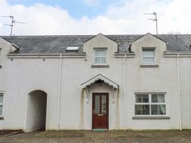 4 Mac Nean Court - North Ireland - 931995 - thumbnail photo 1