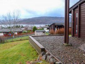 Roisin Dhu - Scottish Highlands - 932285 - thumbnail photo 3