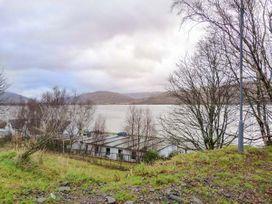 Roisin Dhu - Scottish Highlands - 932285 - thumbnail photo 12