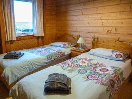 Roisin Dhu - Scottish Highlands - 932285 - thumbnail photo 9