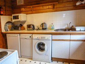 Roisin Dhu - Scottish Highlands - 932285 - thumbnail photo 6