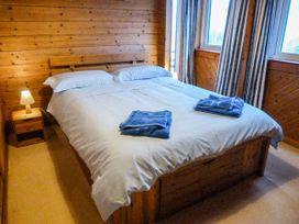 Roisin Dhu - Scottish Highlands - 932285 - thumbnail photo 7