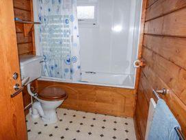 Roisin Dhu - Scottish Highlands - 932285 - thumbnail photo 10